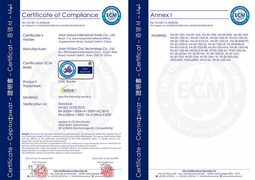 公司资质 CE 2 (2).jpg